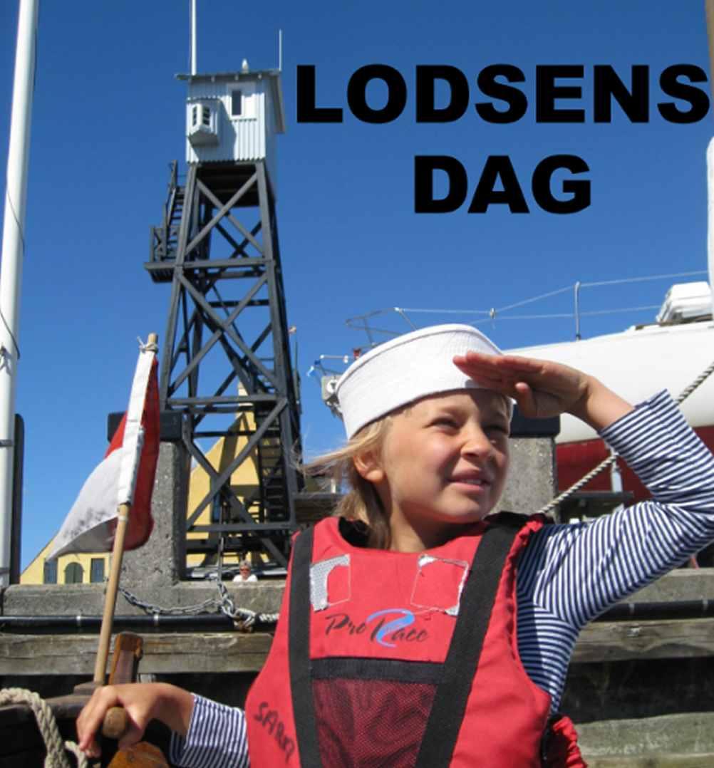 Danmarks Lodsmuseum